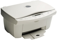 COMPAQ A3000 ALL-IN-ONE PRINTER / COPIER / SCANNER p/n 230068001