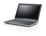 Dell Latitude E6230