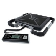Dymo S250 - 250 lbs Digital Shipping Scale - USB