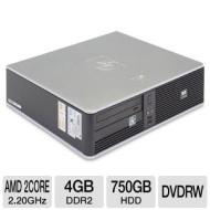 HP J001-24001