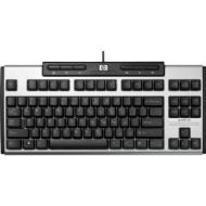 HP - Keyboard - USB