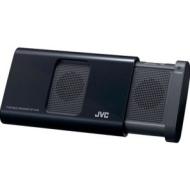 JVC SP-A130