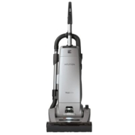 31810 Intuition Silver Upright Vacuum (HEPA)