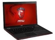 MSI GE60H-I765M2811B