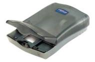 Microtek Filmscan 35