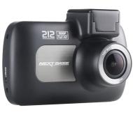 NEXTBASE 212 Lite Dash Cam - Black