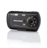 Nextbase In Car Cam 202 Lite DVR Video Recorder for Car