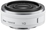 Nikon 3320