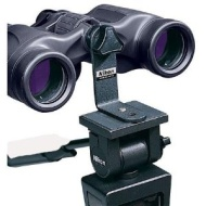 Nikon Tripod Adaptor- Action/Action EX/Marine Series Binoculars - 7650