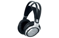 Panasonic WF950 Cordless Headphones