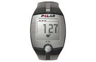 Polar FT 1 Heart Rate Monitor, Black