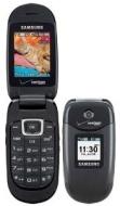 Samsung Gusto 2 SCH-U365