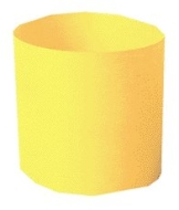 Shop-Vac 903-99 Filter for Floor Master Vacuum