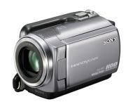 Sony Handycam DCR SR77E