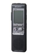 Sony ICD P320
