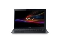 "Sony VAIO Pro SVP1321T4E - Ultrabook - Core i7 4500U / 1.8 GHz - Windows 8 Pro - 8 GB RAM - 256 GB SSD - 13.3"" wide 1920 x 1080 / Full HD - Intel HD G"