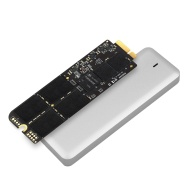 Transcend JetDrive 720 480GB Retina Macb SATA 3.0, Synch MLC,  MacBook Air  10.2 or 10.1
