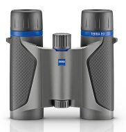 Zeiss 10 X 25 Victory