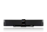 iLive 2.1-Channel DVD Home Theater System, IHH810B