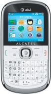 Alcatel 510A