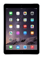 Apple iPad Air 2 (Late 2014, A1566, A1567)