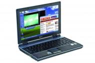 BenQ Joybook S61