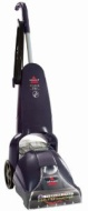 Bissell 1622 Powerlifter Powerbrush Upright Deep Cleaner Carpet & Area Rugs
