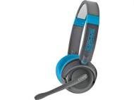 COBY AURICULARES JAMMERZ GAMERS CV470 AZUL COBY