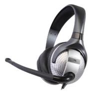 Cyber Acoustics AC-9648