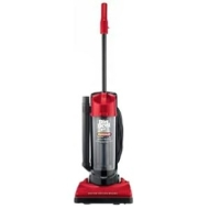 Dirt Devil Dynamite with Tools M084650RED - Vacuum cleaner