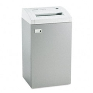 Fellowes Powershred C-420 - Shredder - strip-cut