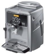 Gaggia Platinum Swing