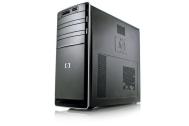 HP Pavilion p6540f