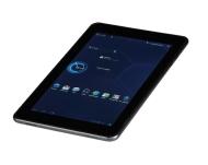 LG Optimus V900