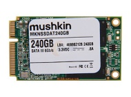 Mushkin Enhanced MKNSSDAT240GB