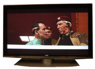 "NEC PlasmaSync VM5 Series TV (42"", 84"")"