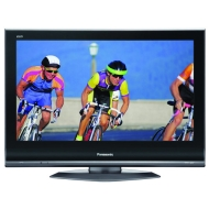 "Panasonic TX-LX70 Series LCD TV (26"", 32"", 37"")"