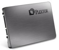 Plextor M2P Series PX-M2P (64,128,256GB)