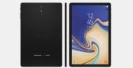 Samsung Galaxy Tab S4 10.5 (T830, T835)