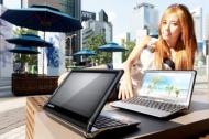 Samsung NC215