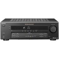 Sony STR DE595