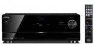 Sony STR-DN2010