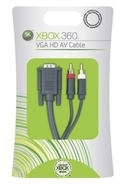 Sumnique XBOX 360 3600mah Battery Pack & Chargeable Cable For XBOX 360
