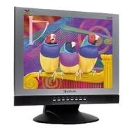Viewsonic VG500
