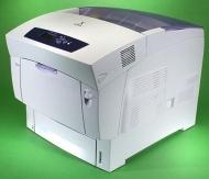 Xerox Phaser 6250VMDT