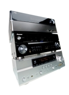 Harman-Kardon AVR 355