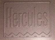 Hercules ProphetView II 191 Blk