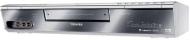 Toshiba D-R1 DVD Recorder