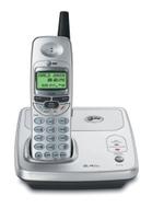 AT&T E2116