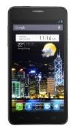Alcatel One Touch Idol Ultra / Alcatel OT-6033